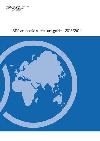 IBDP Extended Essay: Is it necessary - testprepistanbulcom