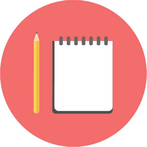Quick essay writers review