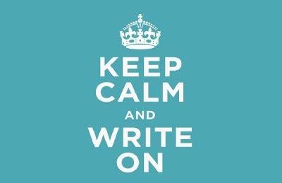 Introduction about life essay stressful - getpowerpresscom