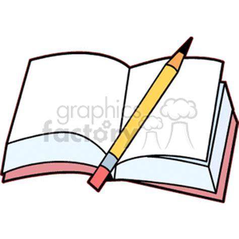 Stress essay introduction