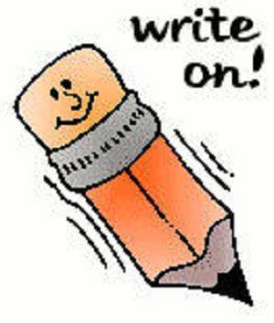 Darwin Essay: Quick Review - essaywritersreviews
